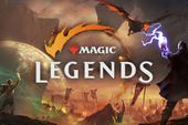 Xuất hiện đối thủ của Diablo IV, game đỉnh, hình đẹp, đã thế còn miễn phí 100%