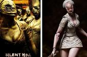 10 nhân vật đáng sợ nhất lịch sử thế giới game, khiến anh em giật mình thon thót