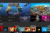 """Thêm 1 cổng phát hành game quyết """"khô máu"""" với Steam"""