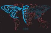 Câu đố Cicada 3301: Một trong những bí ẩn lớn nhất trên Internet đã được giải mã như thế nào?