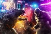 Godzilla Vs. King Kong được khen ngợi hết lời, nhưng vũ trụ quái vật đang đứng trước nguy cơ bị xóa xổ