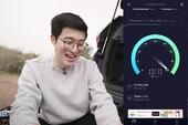 """Người Việt sắp được dùng dịch vụ internet """"trên trời phát xuống"""" của Elon Musk, phải đặt cọc một số tiền không nhỏ"""