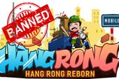 Hàng Rong Mobile xuất hiện ở Google Play nhiều nước nhưng không có Việt Nam, lý do đến từ đâu?