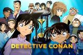 """Thám Tử Lừng Danh Conan: Series về chàng thám tử """"mãi không lớn"""" tại sao lại có sức hấp dẫn với fan đến thế?"""
