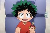 """Tại sao người xem luôn thích dạng """"anh hùng tầm thường"""" trong anime hiện đại?"""