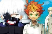 """Tại sao có những anime """"phản bội"""" nguyên tác manga?"""