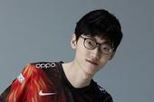 Là cựu tuyển thủ DWG nhưng Nuguri lại trả lời truyền thông Hàn Quốc rằng mình ủng hộ RNG vô địch MSI