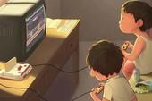 Game thủ 8x và 9x đã hết thời đến nỗi bị thế hệ trẻ coi là lạc hậu? Có phải vì mình cứ nuối tiếc thanh xuân?