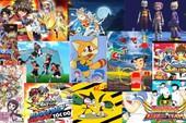 Điểm nhanh 50 bộ phim hoạt hình Trung Quốc gắn liền với tuổi thơ của thế hệ 8x, 9x