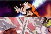 7 cặp anh/chị em tương tàn trong thế giới anime, có người đã phải mất mạng