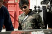 """Kỳ án """"thái tử Red Bull"""" từng gây chấn động Thái Lan một thời, sau 9 năm vẫn chưa kết thúc"""