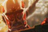 Attack On Titan: Phân tích và đánh giá sức mạnh của Chín Titan (phần 1)