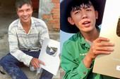 """Cuộc sống hậu hôn nhân của Lộc Fuho và Sang Vlog - hai YouTuber từng được mệnh danh là """"nghèo nhất"""" Việt Nam"""