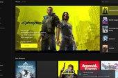 Epic Games Store chuẩn bị tặng miễn phí một bom tấn AAA, có thể là Cyberpunk 2077