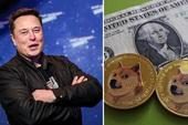 Suy tính như Elon Musk: