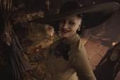 Ký sinh trùng Cadou trong Resident Evil Village đáng sợ như thế nào?