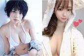 """Xuất hiện loạt hot girl mới của ngành phim 18+ Nhật Bản, được coi là """"thế hệ vàng"""" sau thời kỳ của Yua Mikami"""