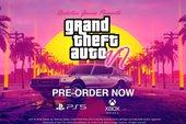 Take-Two chuẩn bị ra mắt 4 tựa game nhập vai vào tháng 3/2022, đó có thể là GTA 6