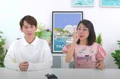 """Không còn """"nhá hàng"""" Thơ Nguyễn đã chính thức quay trở lại YouTube, lấy nghệ danh mới: Thơ Ngáo Ngơ!"""