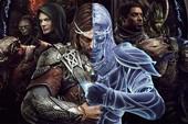 EA mở studio mới hợp tác cùng Ex-Monolith tạo trò chơi thế giới mở, hứa hẹn tung ra nhiều siêu phẩm trong tương lai?
