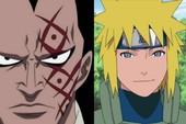 """Top 8 ông bố mạnh mẽ của các nhân vật chính trong thế giới anime, cha và con dư sức """"cân cả thế giới"""""""
