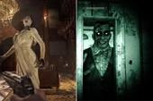 Top 10 tựa game kinh dị sinh tồn dành cho game thủ chưa Resident Evil Village