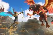 Lộ diện 3 game miễn phí trên PlayStation trong tháng 6