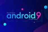 NoxPlayer chính thức ra mắt giả lập Android 9 Beta đầu tiên trên thế giới, hỗ trợ chơi Genshin Impact trên giả lập