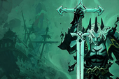 Viego mãi chưa sửa hết bug, game thủ đề nghị Riot Games xóa luôn vị tướng này đi cho... rảnh nợ