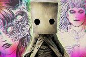 Little Nightmare: Tựa game kinh dị dành riêng cho fan cứng của Junji Ito