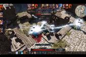 10 tựa game giống Diablo dành cho người yêu thích thể loại nhập vai (Phần 2)