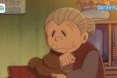 Stand by Me 2 chưa ra mắt, fan cứng Doraemon đã điểm tên 5 tập phim lấy nước mắt của khán giả