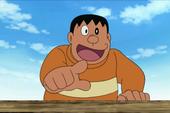 """Những chi tiết cho thấy Chaien mới là kẻ """"gánh team"""" trong đội hình Doraemon"""