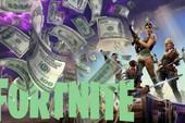 Thì ra đây là cách Epic kiếm tiền tấn để có thể tặng game miễn phí