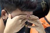 """Trailer Đấu Trường Danh Vọng: Lai Bâng """"Bọn mình sẽ nghiền nát Team Flash"""", Xuân Bách lập tức đáp trả đanh thép"""