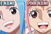 """One Piece: Hết Big Mom lại đến lượt Nami đóng vai """"kẻ lật mặt"""", quả đúng là một cặp sinh ra là để cho nhau"""