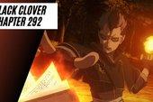 Spoil Black Clover chap 292: Magna hóa Saitama đấm hạ gục Dante, trận chiến tới hồi cao trào nhất