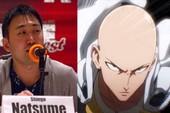 Người đứng sau thành công của anime One Punch Man trở lại với siêu phẩm sinh tồn Sonny Boy đáng xem nhất 2021