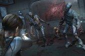 Top 10 tựa game Resident Evil tuy cũ mà cực hay, xứng đáng được remake