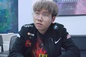 Cộng đồng hoài nghi Bo bị FPX gạt khỏi đội hình sau án phạt, nhưng thực tế có đúng như vậy?
