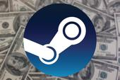 Xuất hiện tài khoản Steam đắt nhất thế giới, trị giá 5,7 tỷ đồng, người sở hữu là thành viên hoàng tộc Qatar
