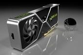 NVIDIA công bố RTX 3080 Ti và 3070 Ti, giá cực hợp lý, chỉ từ 14 triệu đồng
