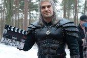 Netflix có thể ra mắt The Witcher Season 2 vào ngày 11/6 tới