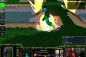 Bên cạnh DOTA, D-DAY, đây chính là những custom map huyền thoại một thời của Warcraft 3 mà hiếm ai không biết tới (p2)