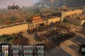 10 game chiến thuật cho bạn làm thống soái, chỉ huy hàng trăm vạn quân (Phần 1)