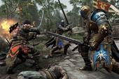 Top 10 tựa game hiệp sĩ thời Trung Cổ hay nhất trên PC