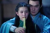 """Anh Hùng Xạ Điêu bản 2021 gây sốc khi cho Hoàng Dược Sư yêu Mai Siêu Phong, netizen ném đá phim """"phá hoại kí ức tuổi thơ"""""""