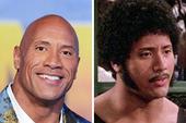"""Nhìn các nam diễn viên nổi tiếng trổ mã hơn theo tuổi tác, anh em cứ an tâm """"Ai rồi cũng sẽ đẹp trai thôi!"""""""