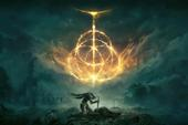 Sau hơn 2 năm chờ đợi, cuối cùng siêu phẩm Elden Ring có ngày phát hành chính thức