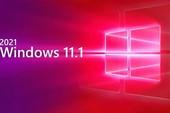 Microsoft giới thiệu trailer đầu tiên về Windows 11
